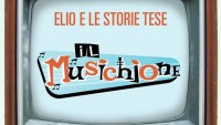 Nek al Musichione di Elio e le Storie Tese
