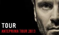 Nuovo Aggiornamento Calendario Anteprima Tour 2013